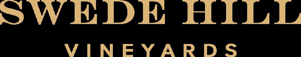 Swede-Hill-Logo.png