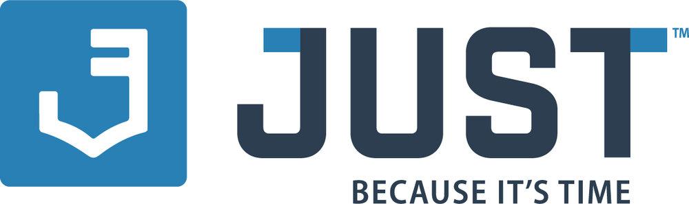 JUST-Logo.jpg