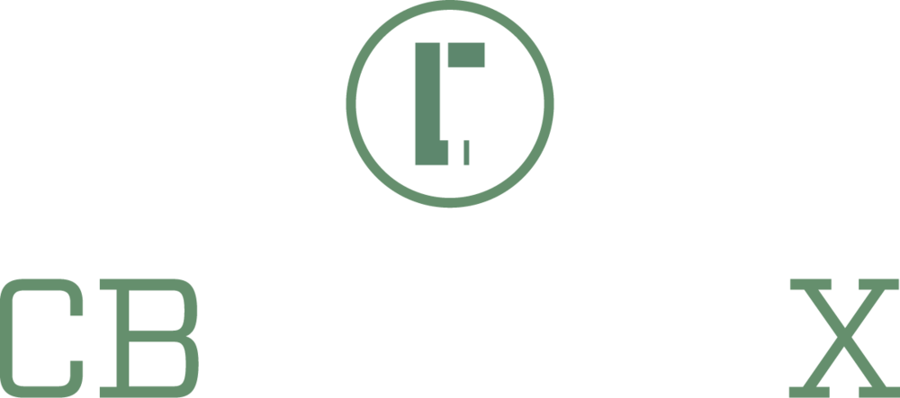 CB-Urban-X-Logo.png