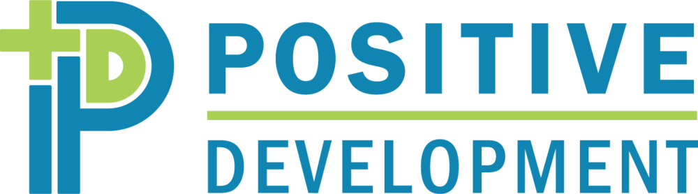 Positive-Dev-Logo.png