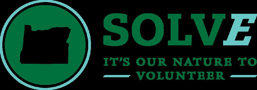 Solve-Logo.png