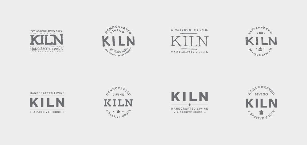 Kiln-Logo-Process.jpg