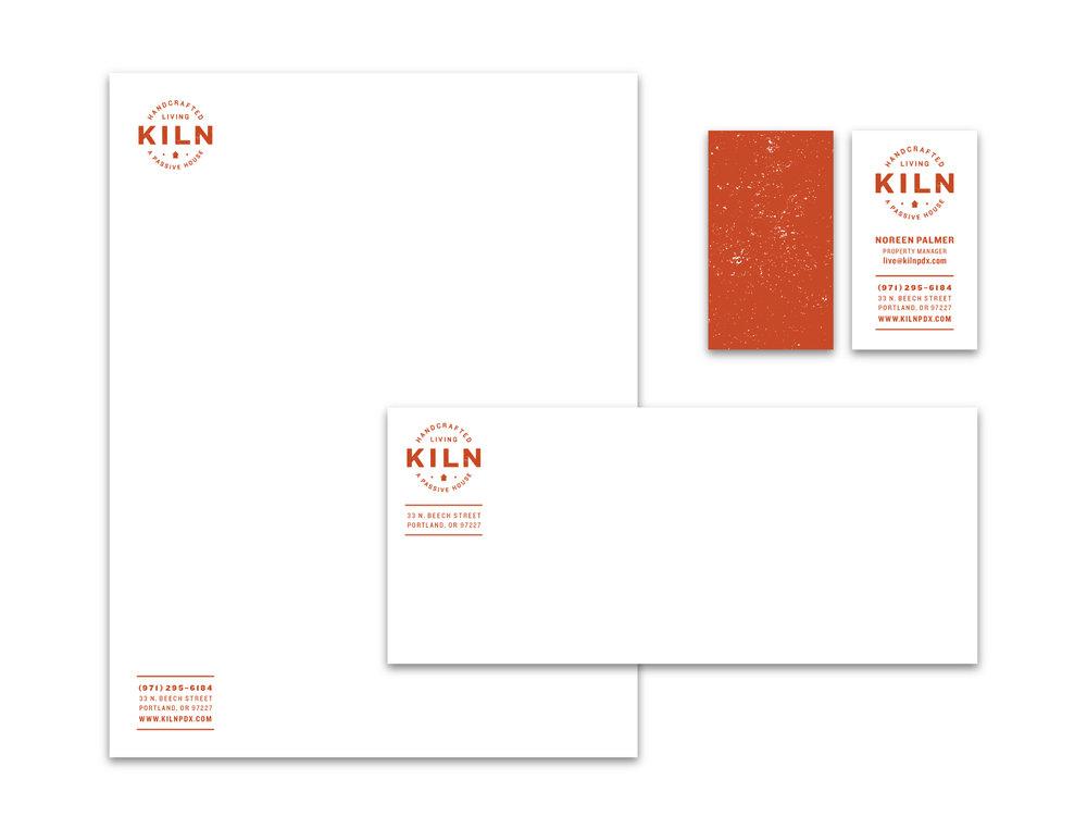 Kiln-Stationery.jpg