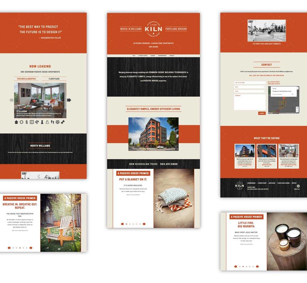 Kiln-Website-Overview.jpg