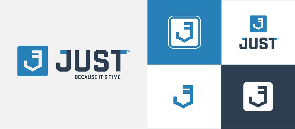 JUST-Brand-Board.jpg