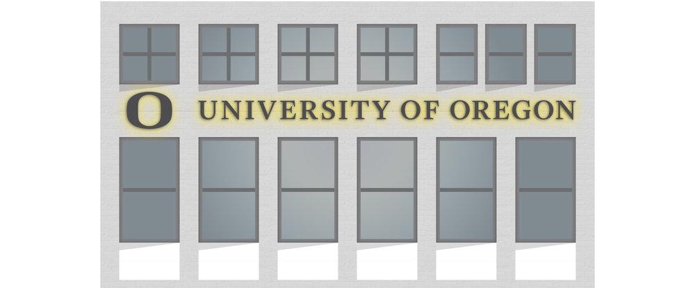 UofO-Building-Sign-Mockup.jpg