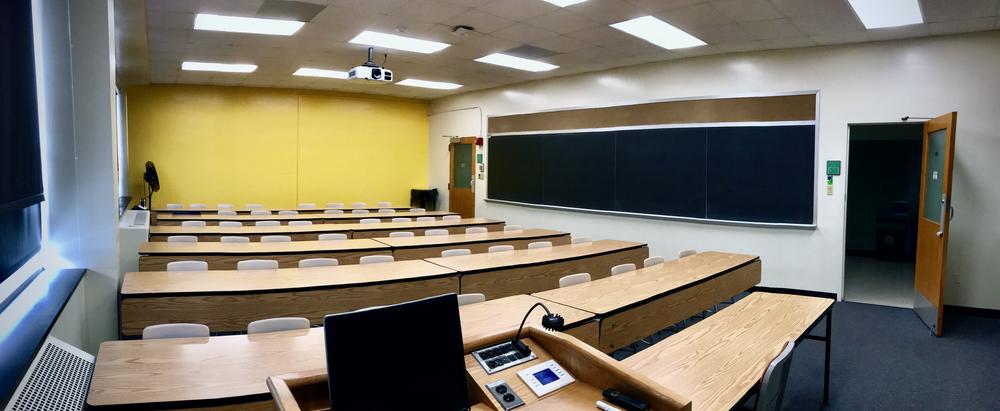 2018-01-05 Classroom - 1.png