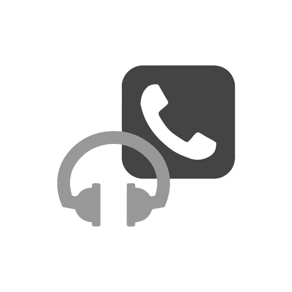 Microland-Computer-Center-VOIP-Phone-Services.png