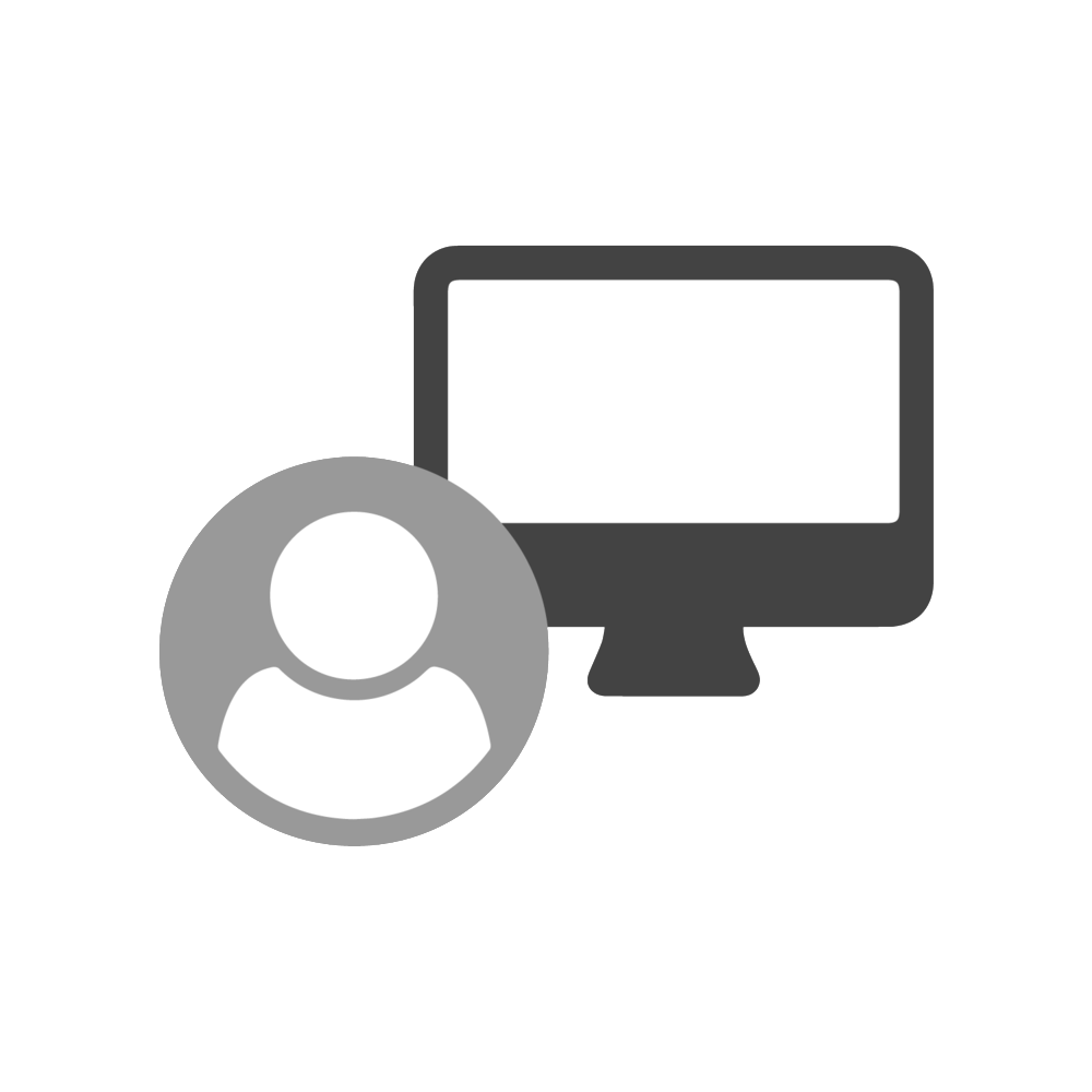 Microland-Computer-Center-Managed-IT-Services.png