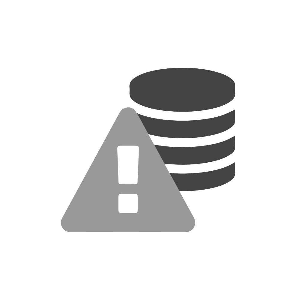 Microland-Computer-Center-Data-Backup-Disaster-Recovery.png