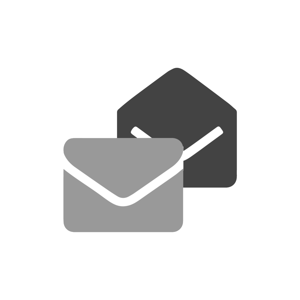 Microland-Computer-Center-Email-Hosting.png