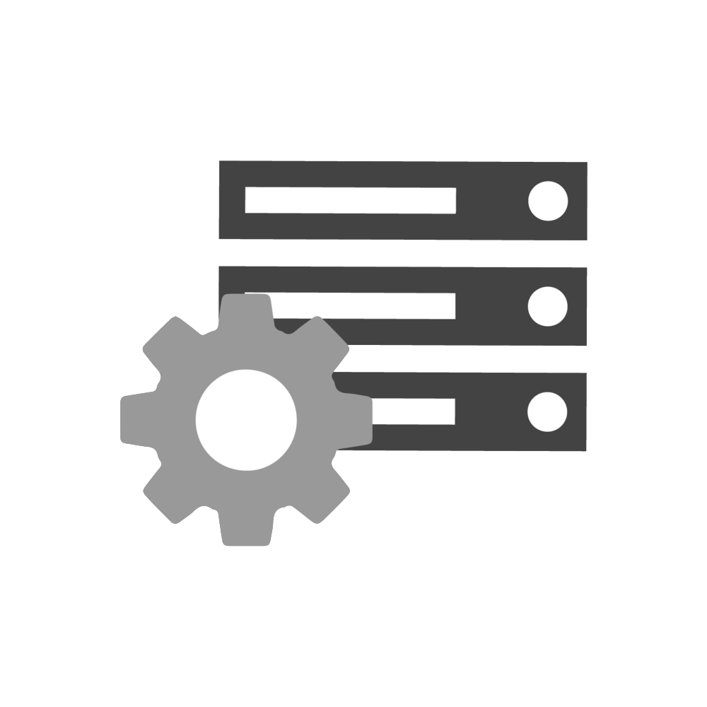 Microland-Computer-Center-Other-Services-Computer-Repair.png