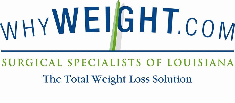 logo.whyweight.jpg