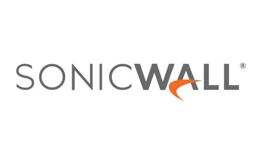 Sonicwall-Logo.jpg