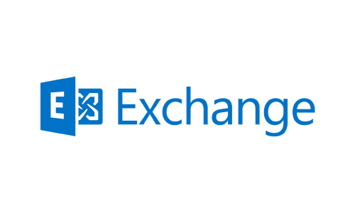 microsoft-exchange-logo.jpg