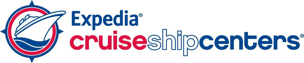 logo.expediacruiseships.jpg