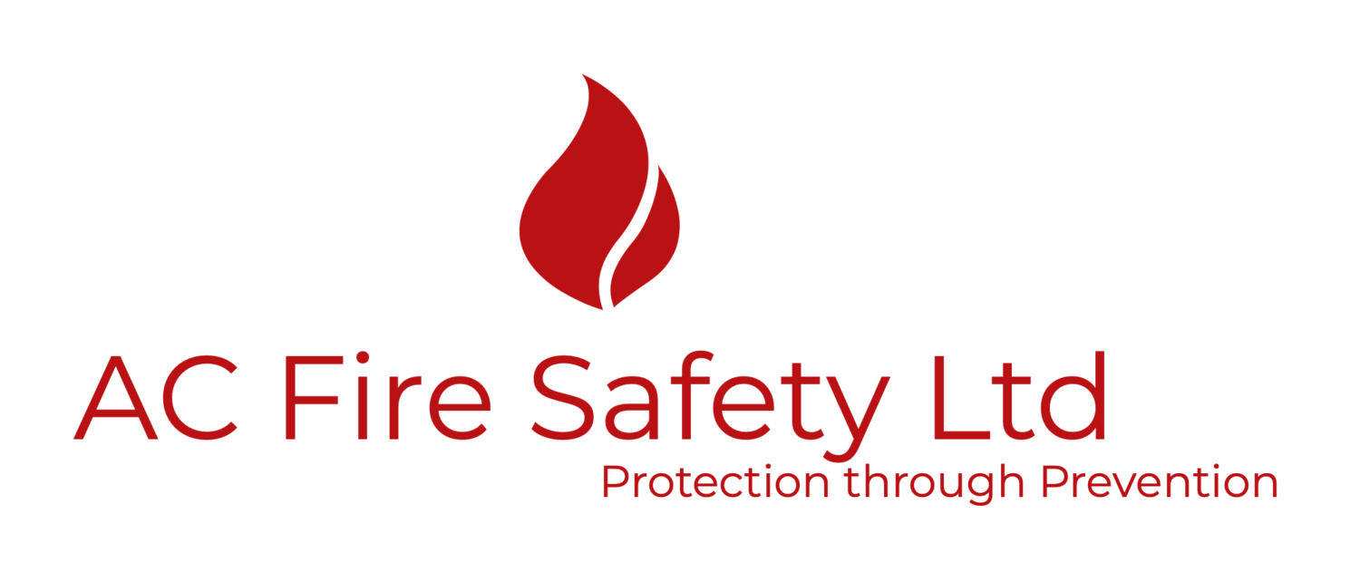 AC Fire Safety Ltd