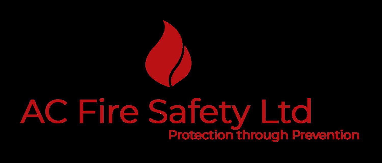 AC Fire Safety Ltd