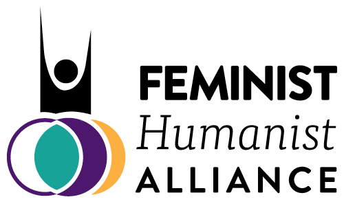 Feminist Humanist Alliance
