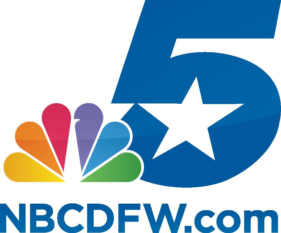 cs KXAS,_NBC_5_2014-2015_Logo_with_URL.png