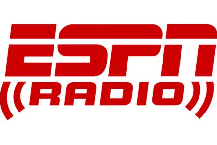 cs espn-radio-logo.jpg