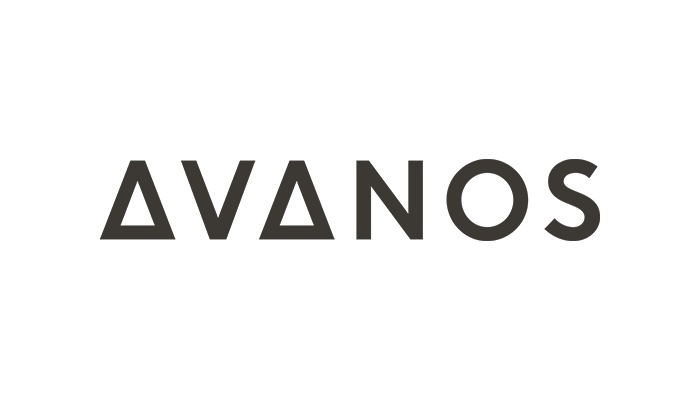 Avanos Medical   Creator of COOLIEF radio frequency ablation