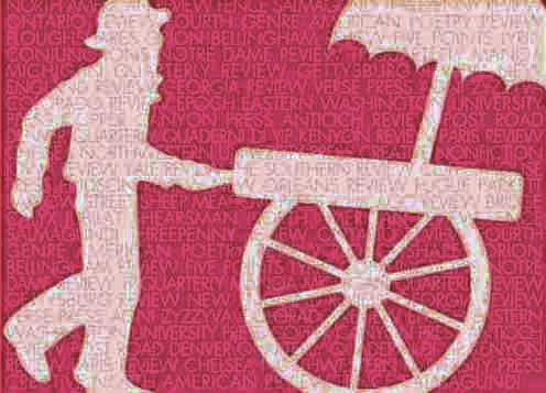 Pushcart_pink.jpg