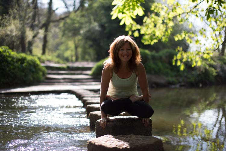 Boxhill Yoga  Yoga classes for pregnancy, baby & toddler