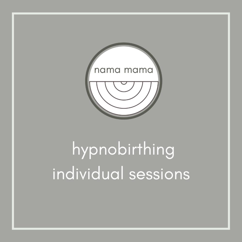 hypnobirthing.individual.png