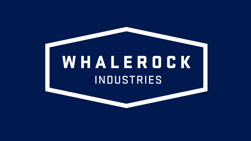 whalerock-industries.jpg