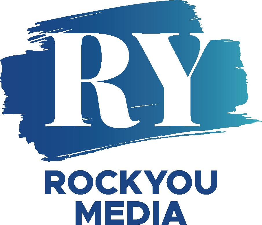 RockYouMedia-StackedWeb.png