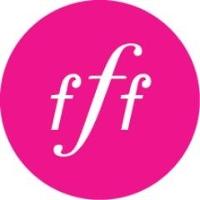 fabfitfun-squarelogo-1455648433825.png