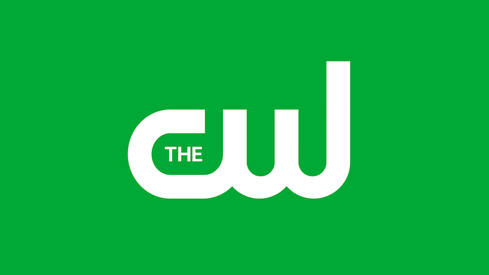 the-cw-logo1.jpg