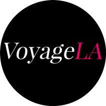 Voyage Magazine Features