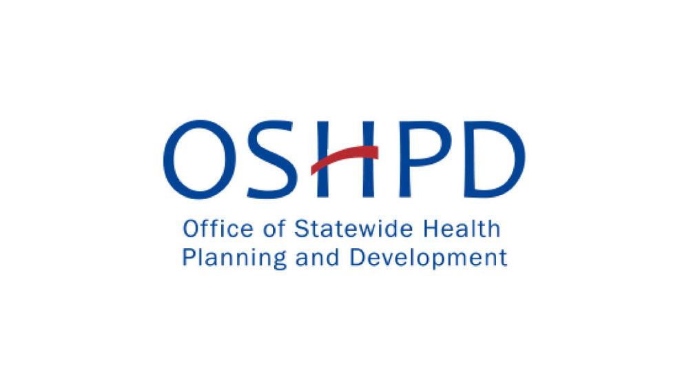 OSHPD logo.jpg