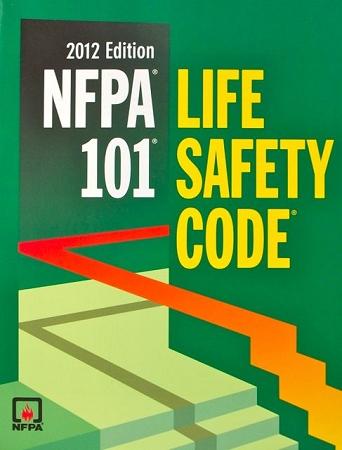 NFPA 101 2012.jpg