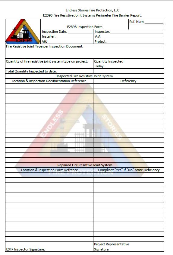 E2393 Inspection form image..PNG