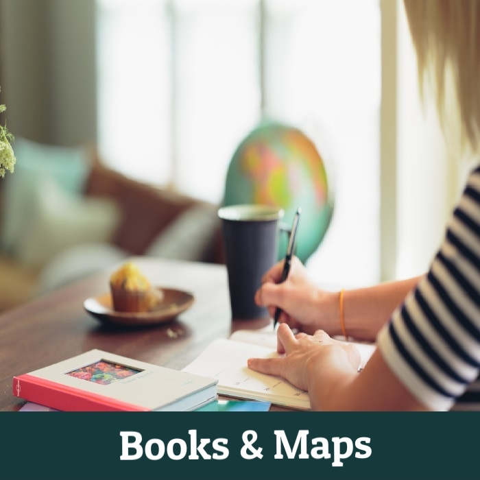 Books & Maps.jpg