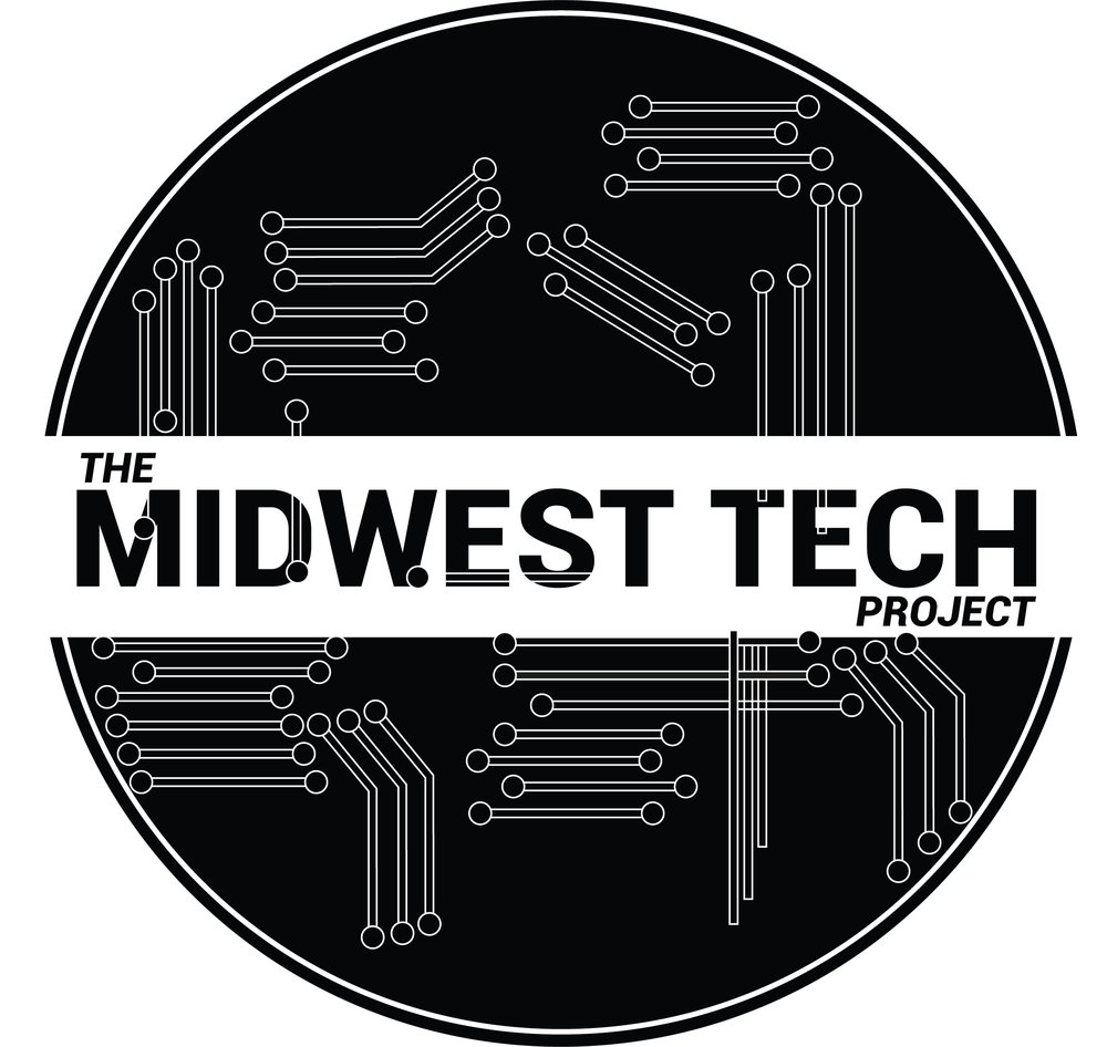 Midwest Tech Logo.JPG