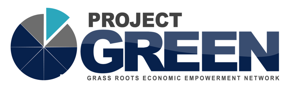 project green.png