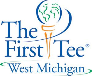 TFT-West-Michigan.jpg