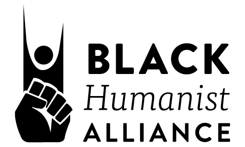 Black Humanist Alliance