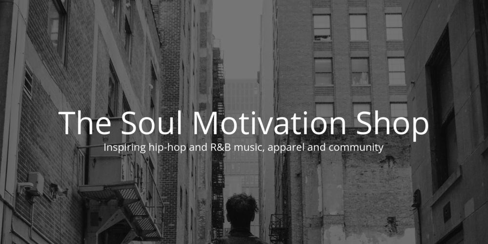 The Soul Motivation Shop Logo.png