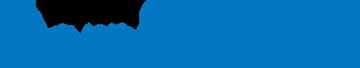 Gaylord Herlad Times Logo.png