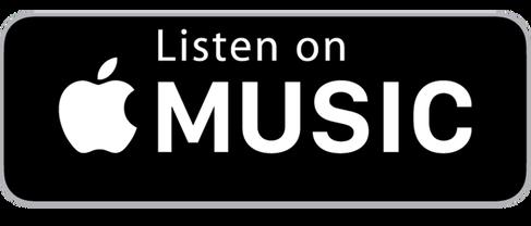 Chris Swan on Apple Music