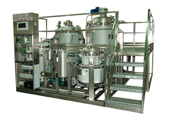 FC Extractors 300-1000