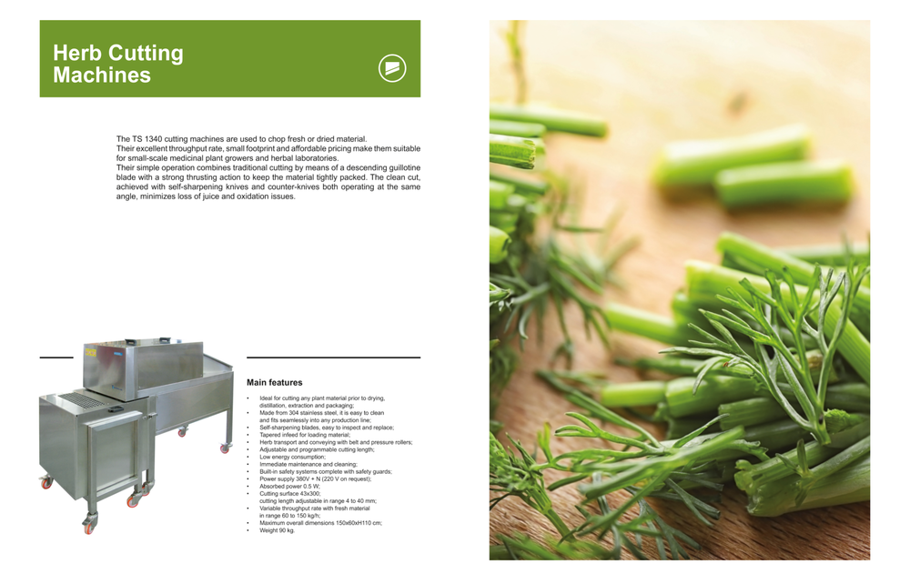 herb cutting machines (fullspread).png