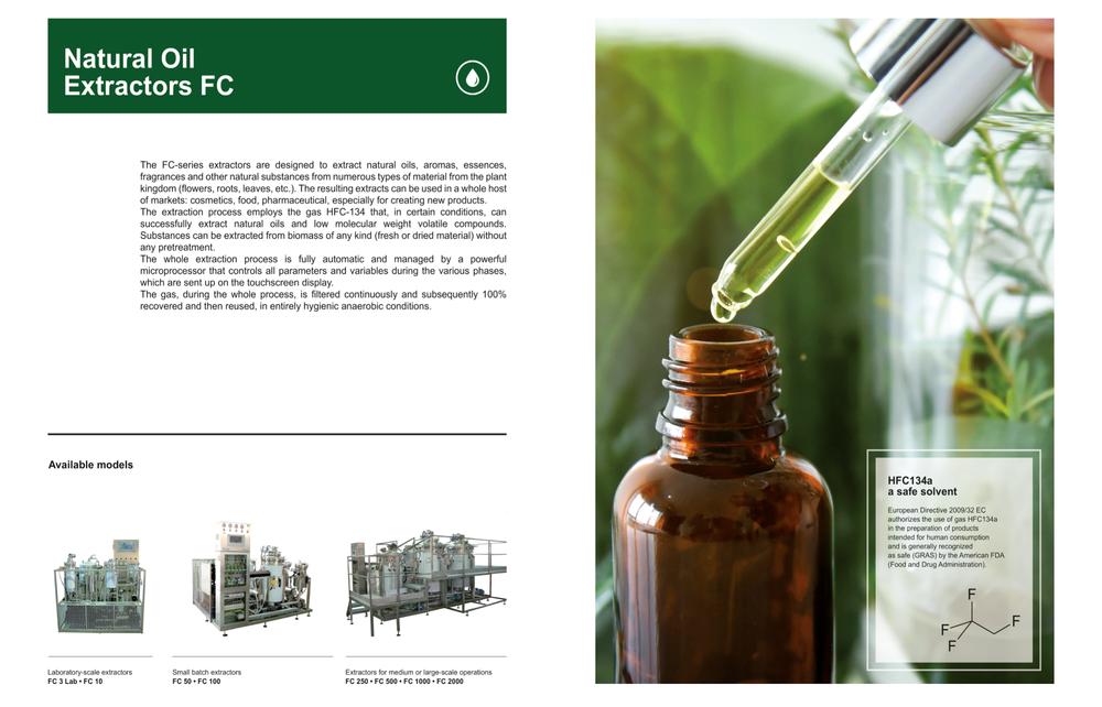 natural oil extractors fc (full spread) (1).png