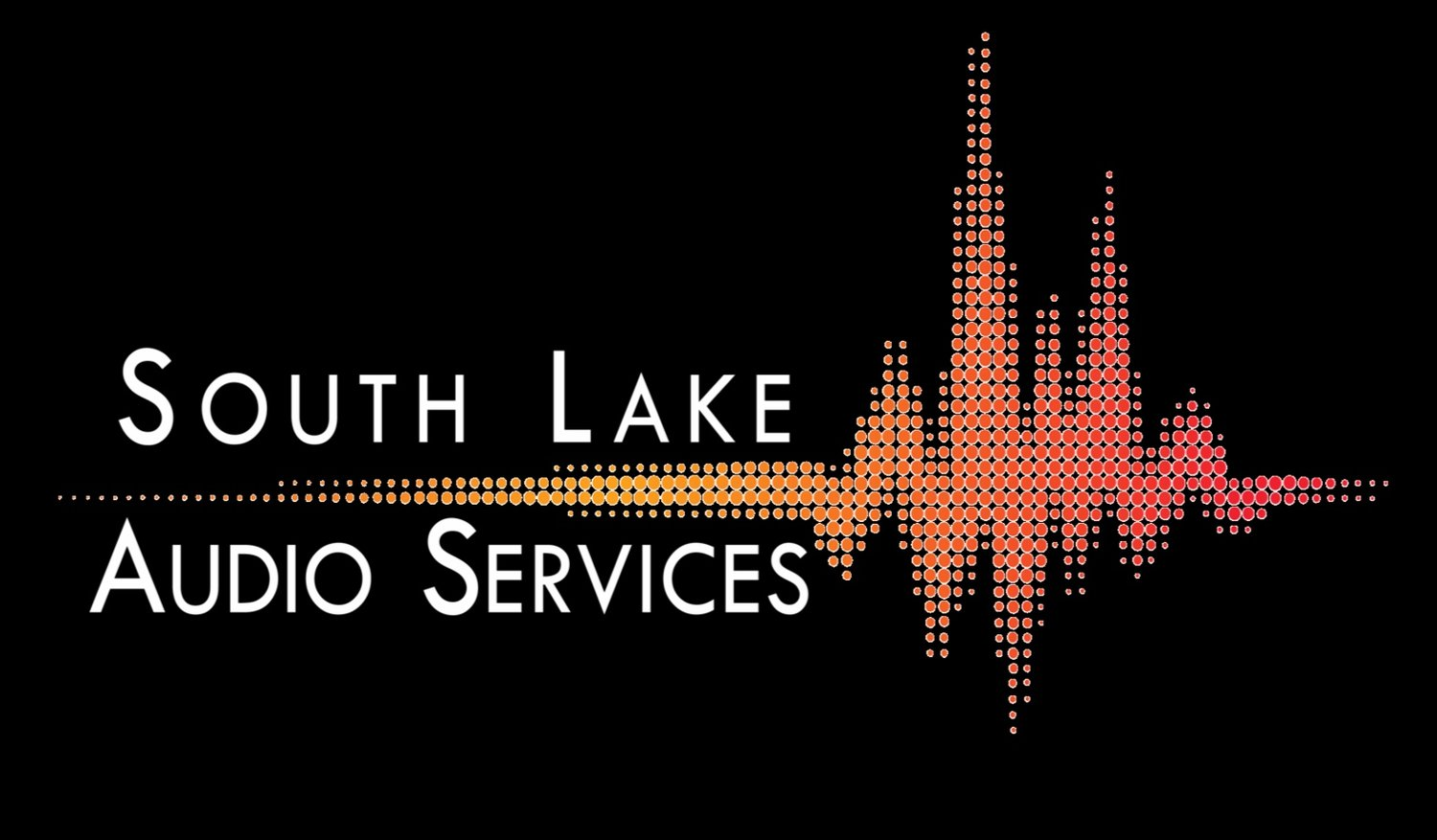 South Lake Audio Services