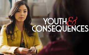 Youth & Consequences - Technicolor